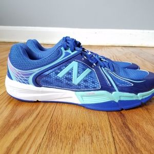 New Balance Shoes - New Balance NB 997 Rev Lite Running Athletic Shoes
